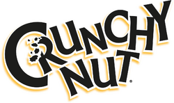 Crunchy Nut 2010.png