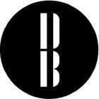 DB-Logo-Black.jpeg
