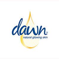 Dawn-logo-280x280 tcm1262-475664.jpg