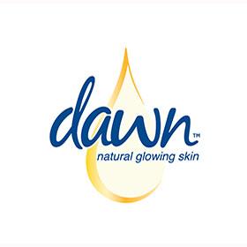 Dawn (Unilever)