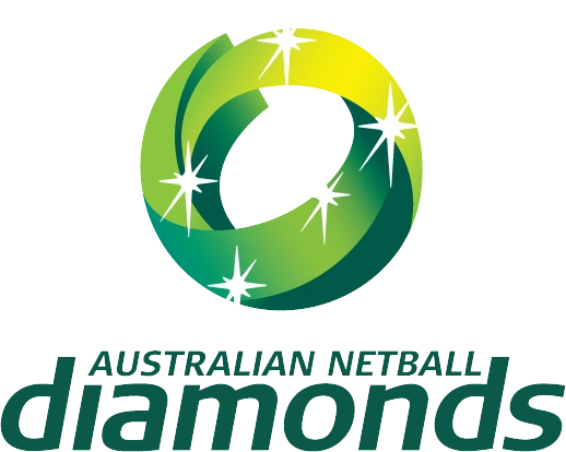Australia national netball team