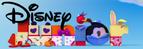 DisneyJuniorlogoTots