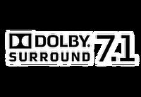 Dolbysurround 7.1 logo transparent.png