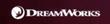 DreamWorks2020Trolls2Print