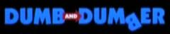 Dumb and Dumber (film)