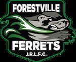 Forestville Ferrets