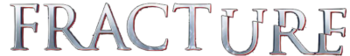 Fracture-movie-logo.png