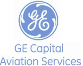 GE Aviation Systems