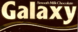 1986–1992