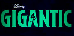 Gigantic 2018 logo.jpg