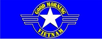 Good-morning-vietnam-movie-logo.png