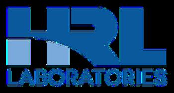 HRL Laboratories, LLC logo, Jan 2018.png