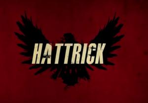 Hattrick.png