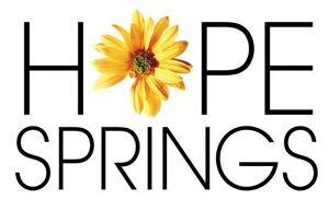 Hope Springs 2003 movie logo.jpg
