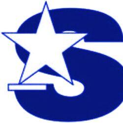 Star TV (Turkey)