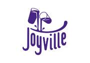 Joyville.jpg