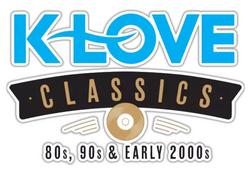 K-Love Classics.png