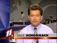KSTW Shornack 1995