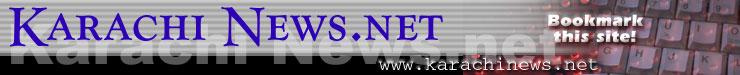 Karachi News.Net