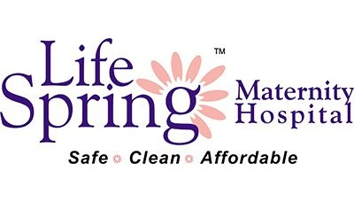 LifeSpring Maternity Hospitals