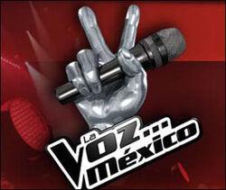 La Voz... México.jpg