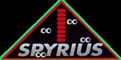 Lego Spyrius logo.png