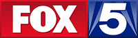Logo-fox-5-washington-dc-wttg-alt