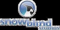 Logo snowblindlogo.png