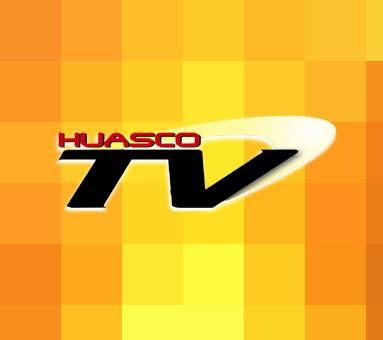 Huasco Televisión