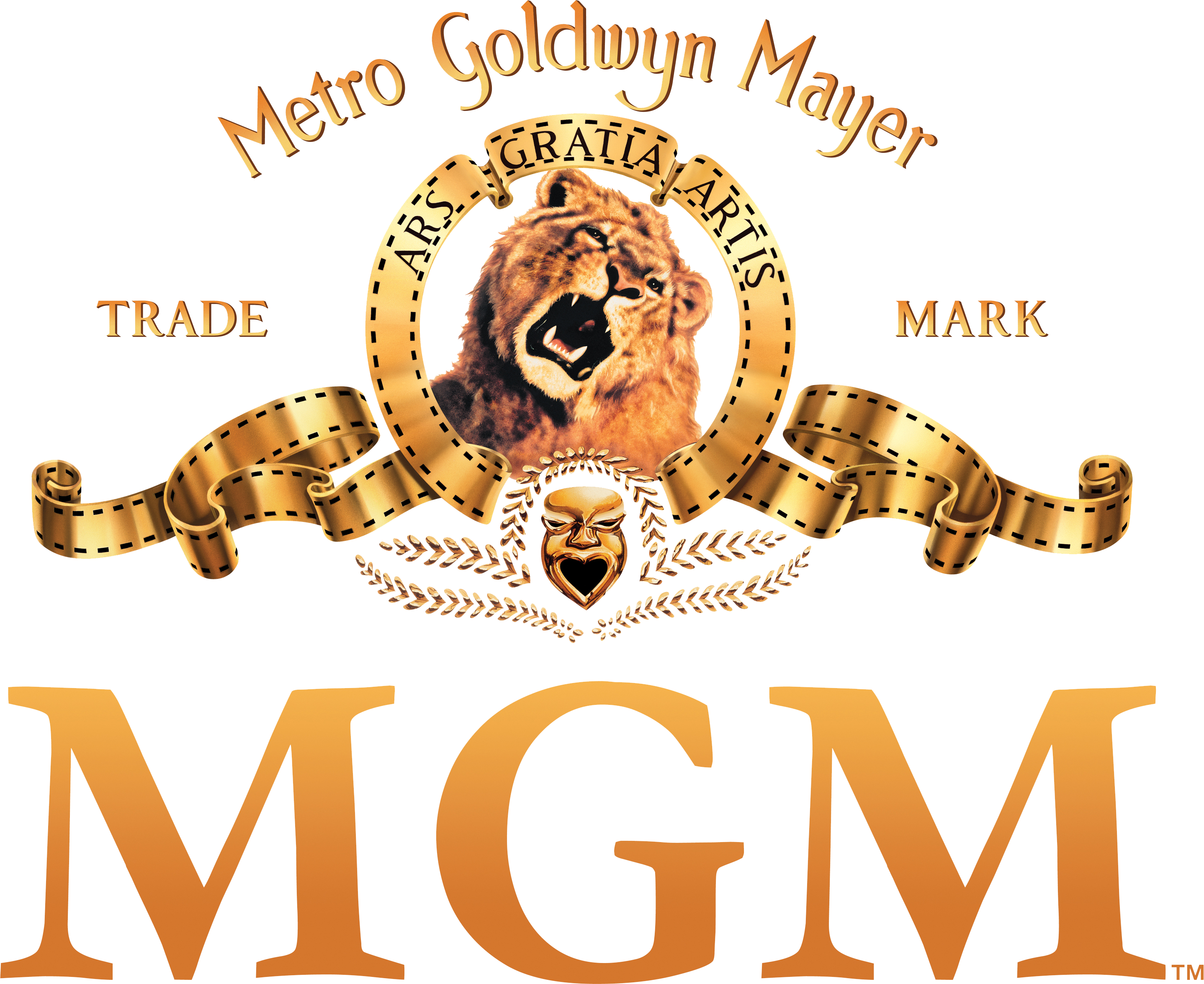MGM Holdings Logo.png