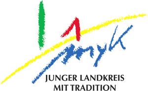 Mayen-Koblenz.png