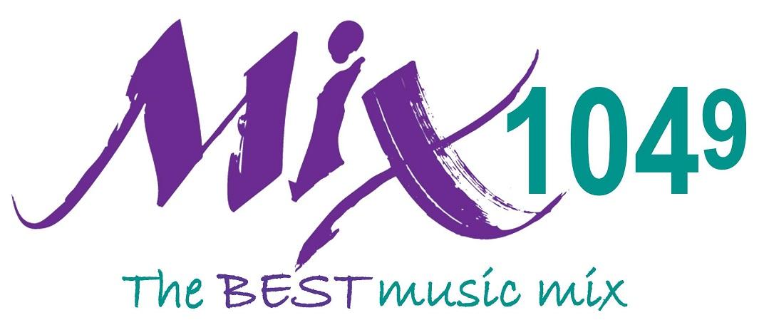 WBXX (FM)
