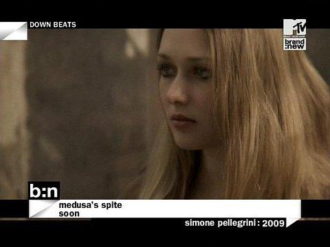 MTV Brand New (Italy)