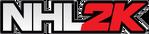 NHL2K Logo