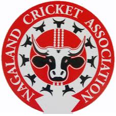Nagaland Cricket Association