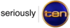Network Ten Slogan 2001-02