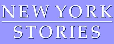 New-york-stories-movie-logo.png