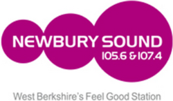 Newbury Sound 2009.png