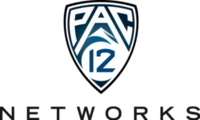 Pac-12 Networks.png
