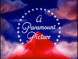 ParamountCartoons1953