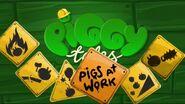 PiggyTales-PigsatWorkTitleCard17