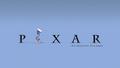 Pixar (Toy Story Toons)