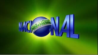 Premiere Nacional 2011.jpg