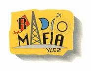 Radio-Mafia-1997