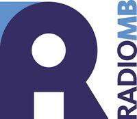 Radiomaribor.jpg