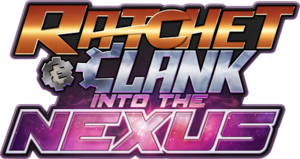 Ratchet & Clank - Into the Nexus.png