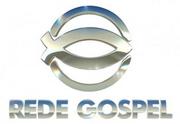 Rede Gospel (2006).png