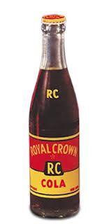 Retro RC Cola part 2.jpg