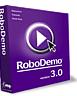 RoboDemo 3.png