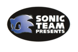 SONICTEAMPRESENTS.png